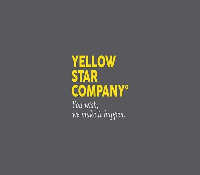 Yellow Star Company