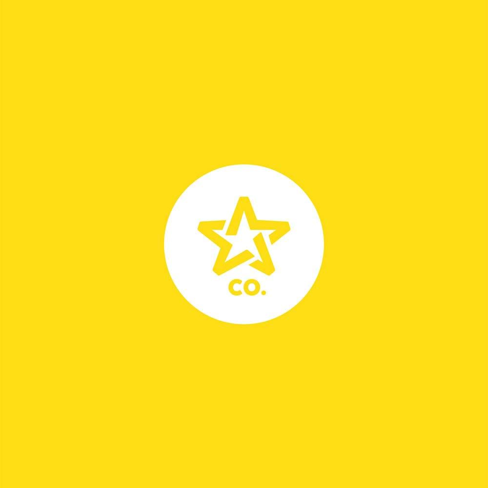 Yellow Star Co.