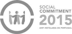 AHP - Social Commitment